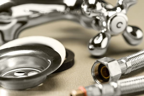 Plumbing Proserpine